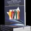 Book - Understanding Human Behaviour in Conflict Resolution