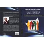 Full Book - Understanding Human Behaviour in Conflict Resolution