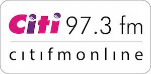 Citi 97.3 FM